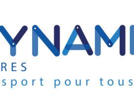 Dynamic Sèvres