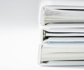 Guide des services publics – Associations