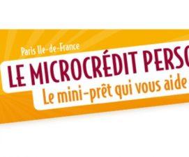 Le micro-crédit personnel