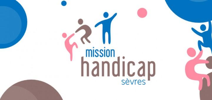 Mission handicap