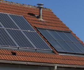 Subventions Déclic Énergie