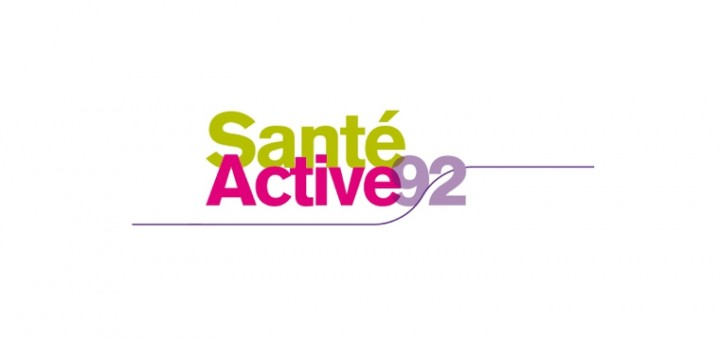 Santé Active 92