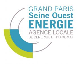 Économies d'énergie : les visioconférences de l'Alec