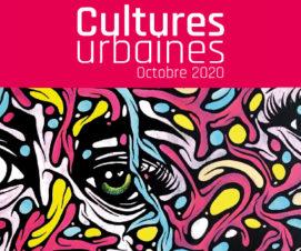 Cultures urbaines
