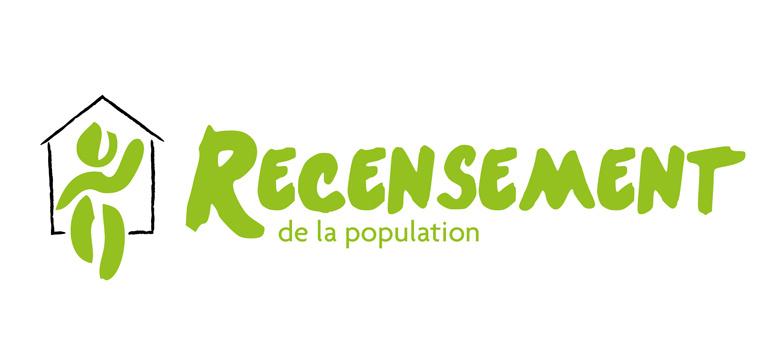 Report à 2022 de l'enquête annuelle du recensement de la population