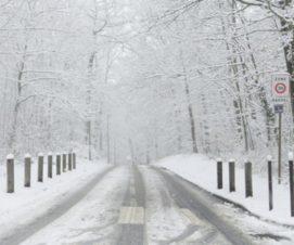 Vigilance neige et verglas dans les Hauts-de Seine : certains sites fermés