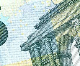 Orientations budgétaires : pas de hausse d'impôts
