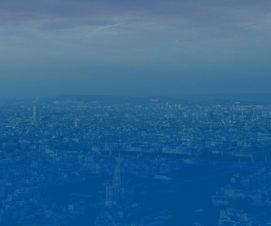 Episode de pollution atmosphérique jeudi 14 octobre