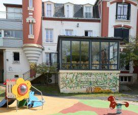 Autisme : des lieux d'écoute à Sèvres