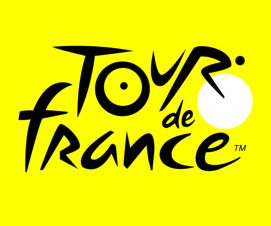 Le Tour de France passe à Sèvres