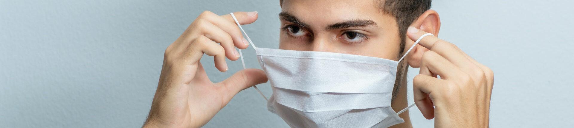 Allègement des restrictions sanitaires