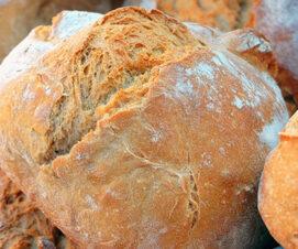 Fermetures d'été des dépôts de pain
