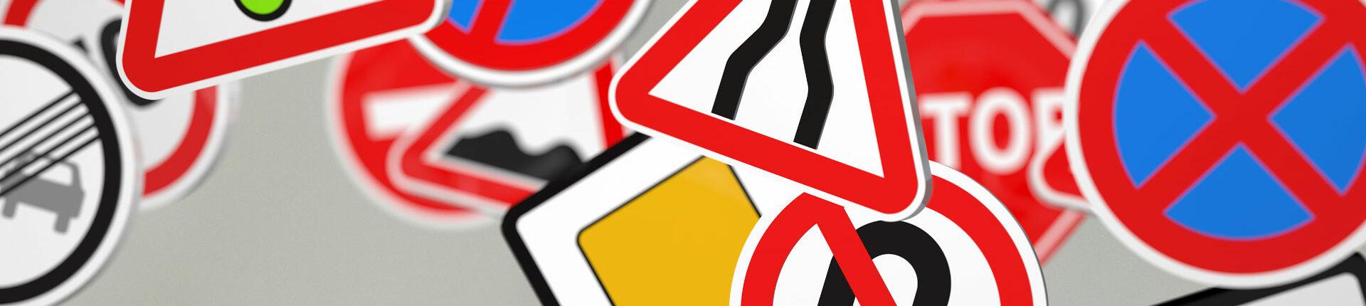 Passage du Tour de France – Restrictions de circulation