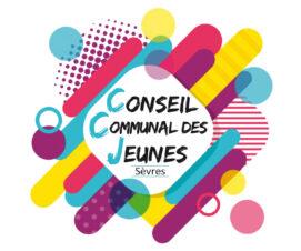 Le Conseil communal des jeunes 2021-2022 : les inscriptions sont ouvertes