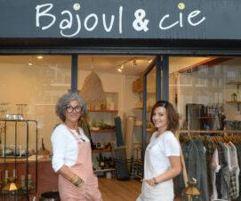 Bajoul & Cie : j'ai trouvé la bonne personne !